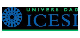 logo-icesi