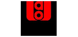 logo-uao