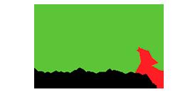 logo-utel